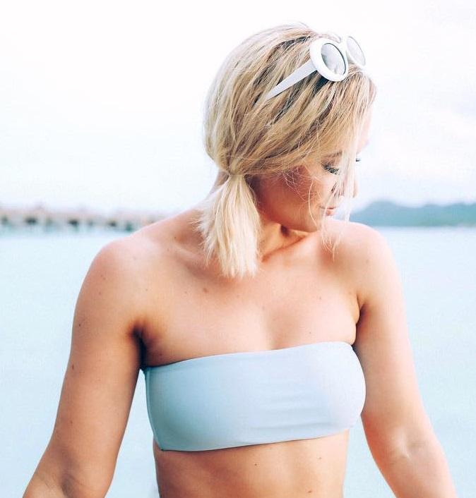 Alisha Marie – Nude and Naked Pics